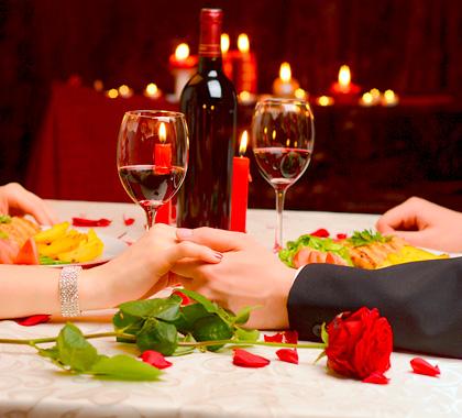 noche-romantica-ofertas-hotel-posada-campestre