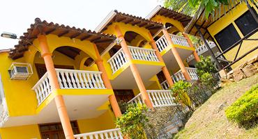 habitaciones-hotel-posada-campestre