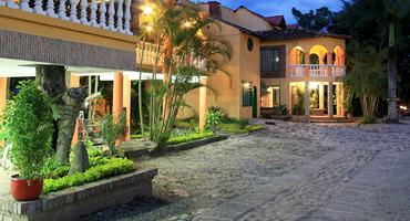 parqueadero-servicios-hotel-posada-campestre
