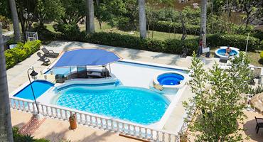 piscina-hotel-posada-campestre