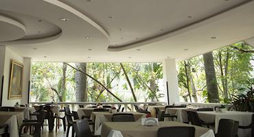 restaurante-hotel-posada-campestre