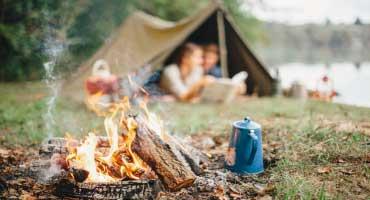 zona-camping-servicios-hotel-posada-campestre