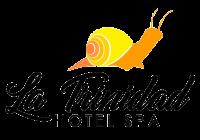 La Trinidad Hotel Spa
